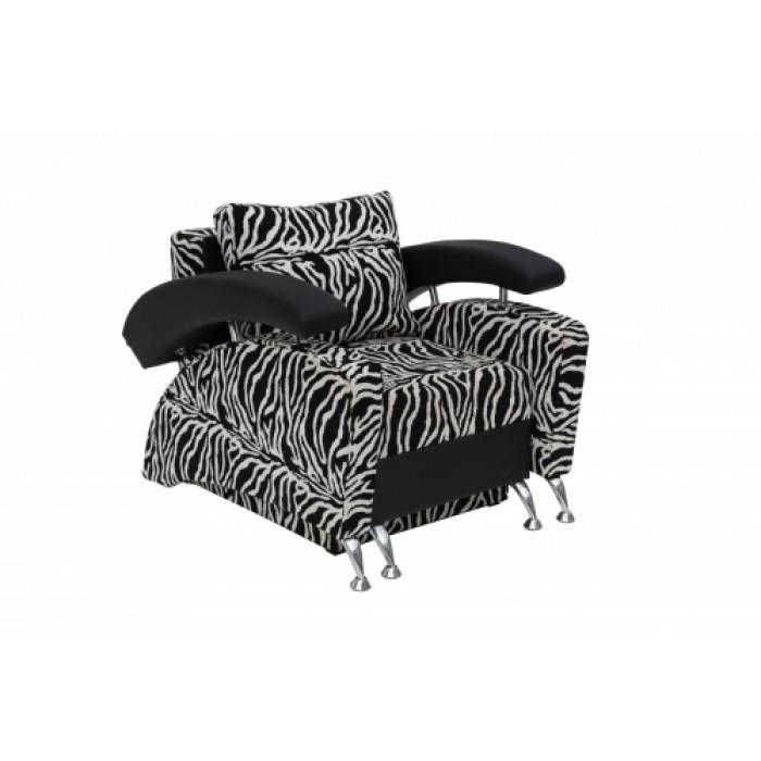 Кресло Барселона Daniro
