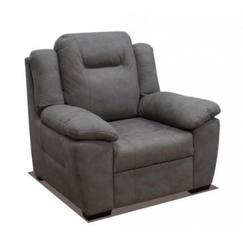 Кресло Беринга раскладное Daniro