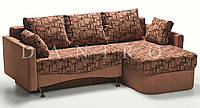 Угловой диван Венеция Daniro, фото 1