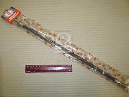 Шланг тормозной УАЗ 3160,3163,31519 задний