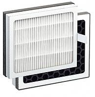 Фильтр для увлажнителя воздуха Neoclima MF-5070C