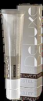 Крем-краска Estel Professional De Luxe Silver, 60 ml