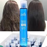 LA'DOR Perfect Hair Fill-Up - Филлер для восстановления волос, 13 мл, фото 2