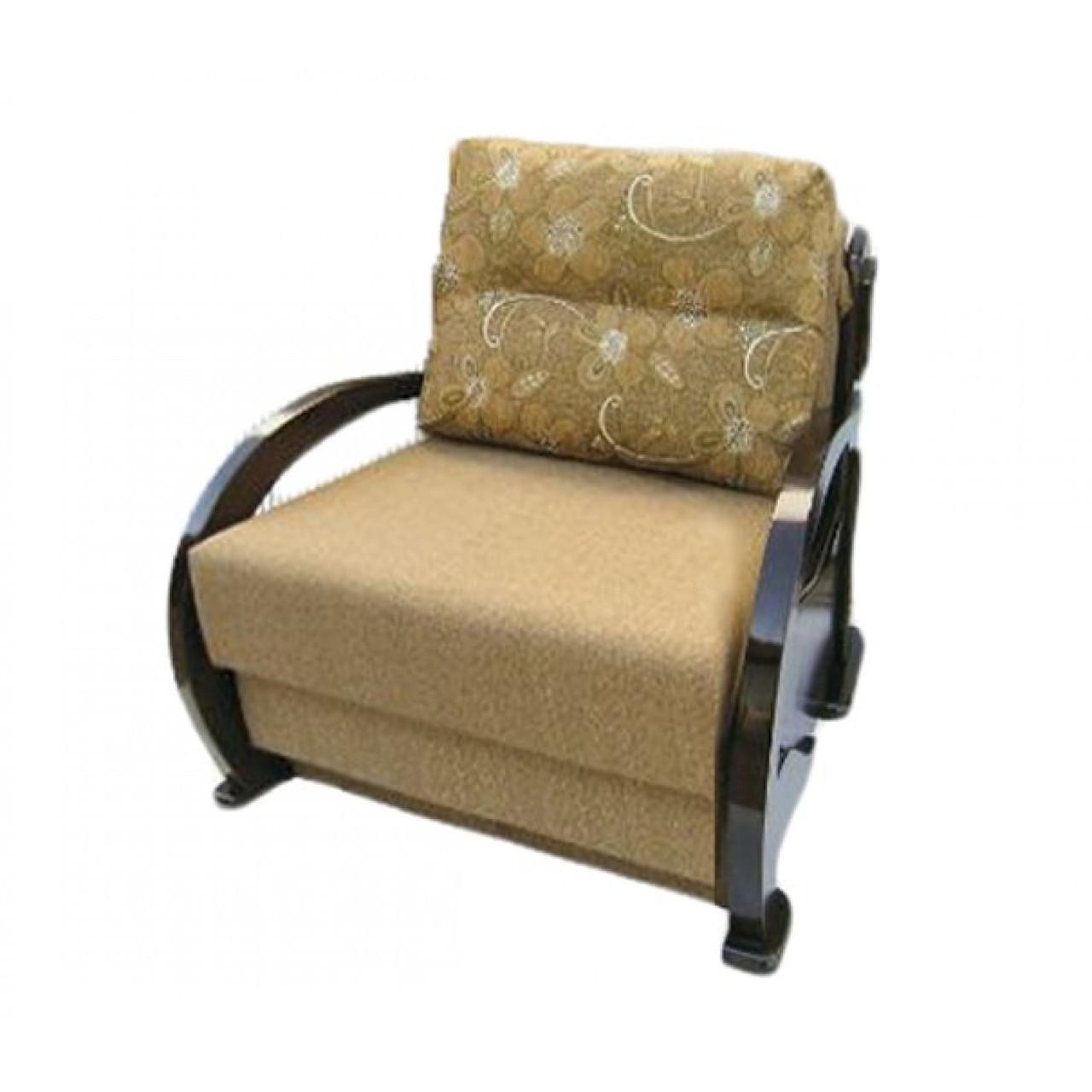 Кресло Виолетта Daniro