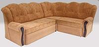 Угловой диван Генри Daniro, фото 1