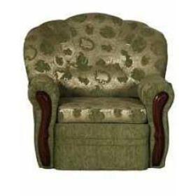 Кресло Генри нераскладное Daniro