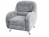Кресло Джерси раскладное Daniro