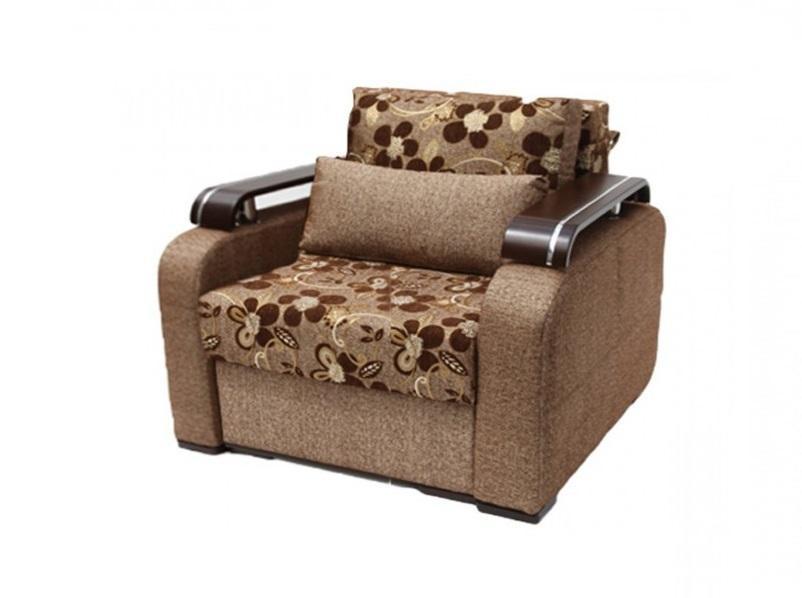 Кресло Изабель Daniro