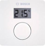Программатор Bosch CR10 (7738111012)