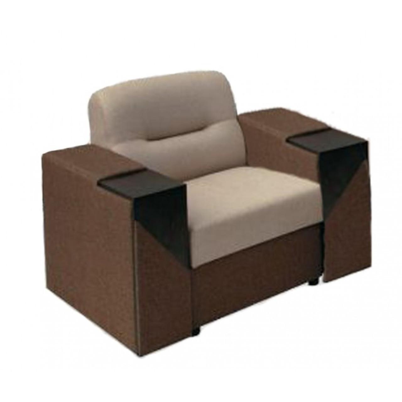 Кресло Каир раскладное Daniro