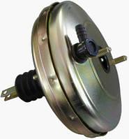 Усилитель тормозной вакуумный ВАЗ 2110