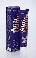 Крем-краска для волос Estel DE LUXE Anti-Yellow effect 60 мл.