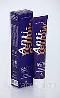 Крем-фарба для волосся Estel DE LUXE Anti-Yellow effect 60 мл