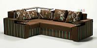 Угловой диван Марсель Daniro, фото 1