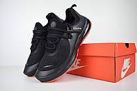 Мужские кроссовки Nike Air Presto Leew 2019, Реплика, фото 1