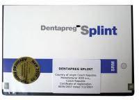 DENTAPREG Splint - ленты для шинирования зубов