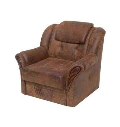 Кресло Торонто нераскладное Daniro