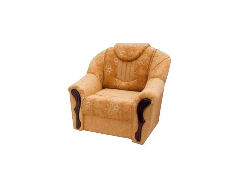 Кресло Флеш раскладное Daniro