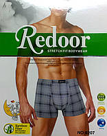 Трусы мужские боксеры modal Redoor ТМБ-36