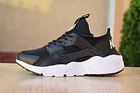 Женские кроссовки Nike Air Huarache,Реплика, фото 1