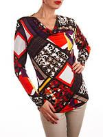 Блуза женская Comma
