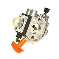 Карбюратор C1Q-S98 Stihl для FS 130, FS 310 (4180-120-0601)