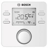 Програмируемый комнатный термостат CR50