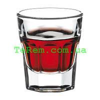 Набор стаканов 6 шт Casablanca 205 мл 52862