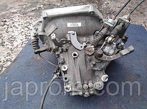 МКПП механическая коробка передач Honda Civic 1,8 2016г.в E57VME4