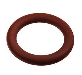 Прокладка O-Ring для кофемашины Philips Saeco NM01.035 13x9x2mm