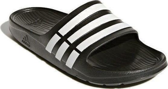 Тапочки Adidas Durano Slide (G15890) - Оригинал