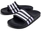 Тапочки Adidas Durano Slide (G15890) - Оригинал, фото 6