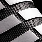 Тапочки Adidas Durano Slide (G15890) - Оригинал, фото 8