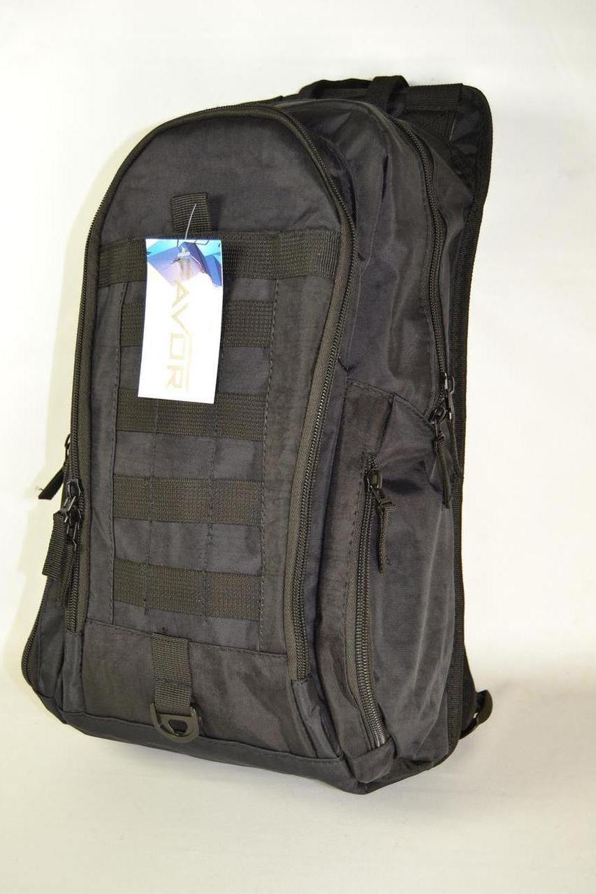 Камуфлированные рюкзаки 315-03-1