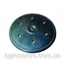 Колесо прикатывающее (AA39968/GA6434), SDX30