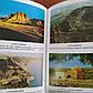 Библия Геце (новое), фото 4