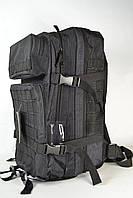 Рюкзак тактический 599-03-1, фото 1