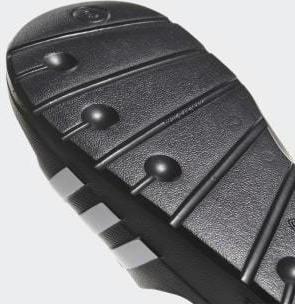 tapochki-adidas-89q