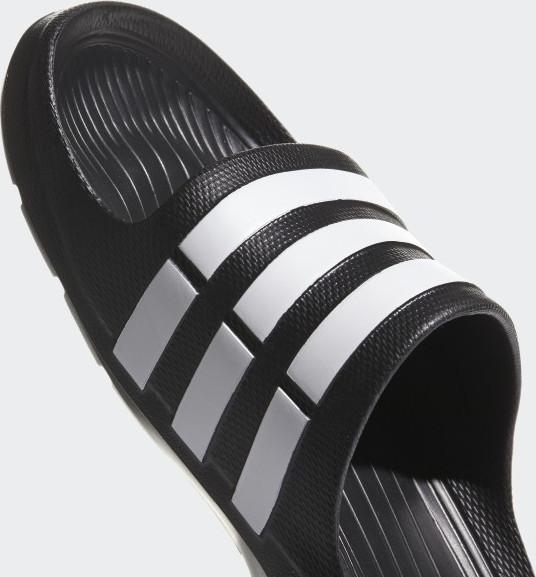 tapochki-adidas-7q8