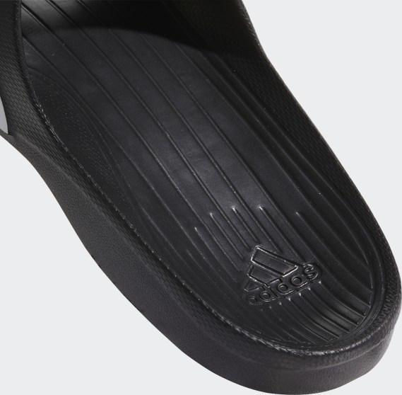 tapochki-adidas-67q