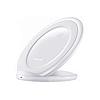 Бездротове зарядний Fast Charge NG 930 White (5W)
