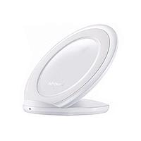 Беспроводное зарядное Fast Charge NG 930 White (5W), фото 1