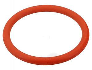 Прокладка O-Ring 0380-40 для поршня заварочного блока кофемашины Philips Saeco 140329262