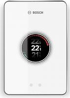 🆗 Терморегулятор Bosch EasyControl CT 200