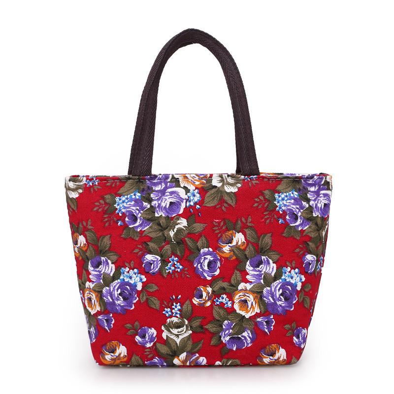 Дитяча сумка AL-7345-35