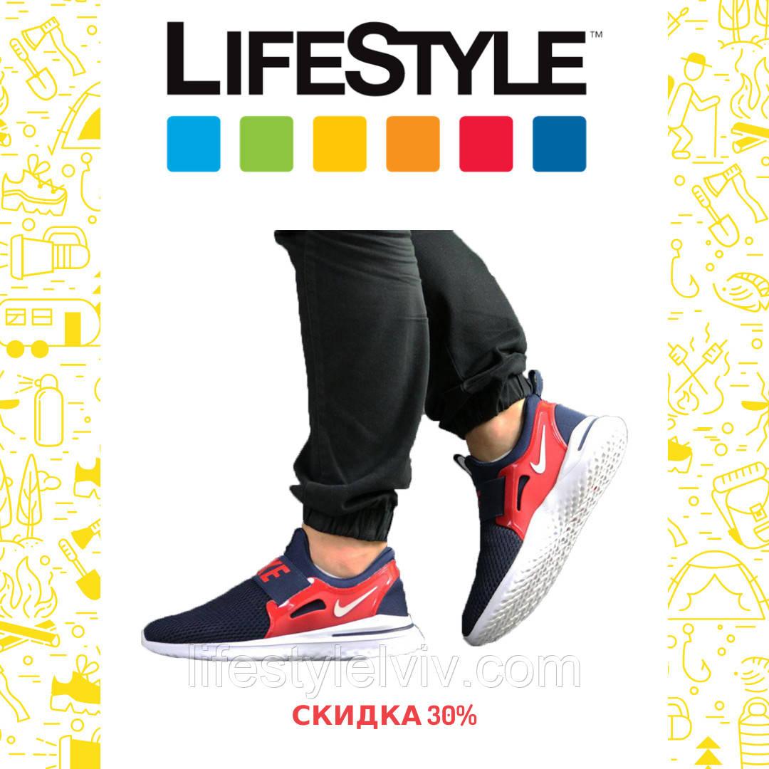 61bd9efc Мужские кроссовки Nike Renew Rival (41-46 р) Есть в разных цветах ...