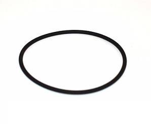Прокладка O-Ring 4350 бойлера для кофемашины Philips Saeco 12000770