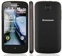 Смартфон Lenovo A690, фото 1