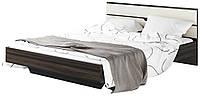 Кровать Мария Світ Меблів