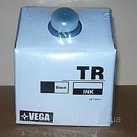 Краска для ризографа RISO серии  TR  совместимая VEGA